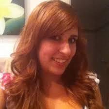 Adele Cook (@del2390)   Twitter