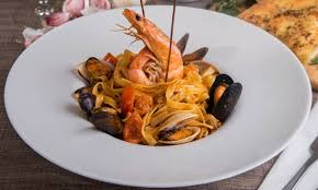ciliegino restaurant up to 50 off