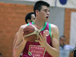 DraftExpress - Ivica Zubac NBA Draft Scouting Report and Video ...
