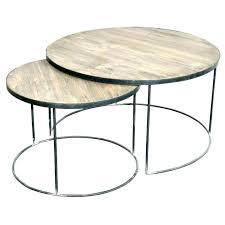 small white coffee table ikea