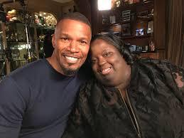 Actor's Sister DeOndra Dixon Dies at 36
