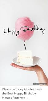 ella piccollage disney birthday quotes fresh the best happy