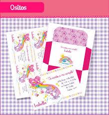 Invitaciones Ositos Carinosos Para Imprimir 196 88 En Mercado
