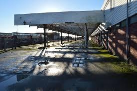 Newhaven Marine Railway Station Wikipedia
