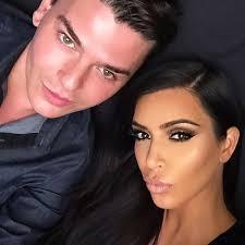 10 ways makeup artist mario dedivanovic