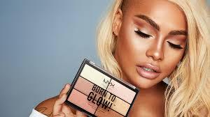 mac makeup cles in los angeles ca