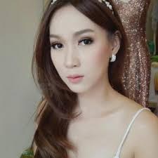 korean makeup trends beauty