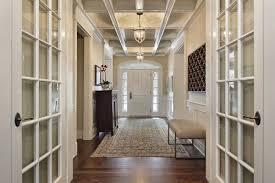 2020 interior door installation cost