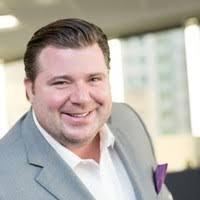Aaron Price - Enterprise Account Executive, Adobe Sign - Adobe   LinkedIn