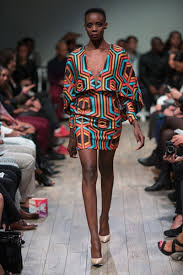 african style story judith atelier