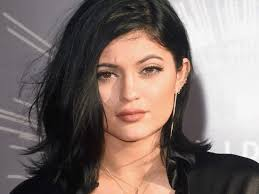 Youngest self-made billionaires: Kylie ...