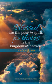 cell phone scripture wallpaper gospels