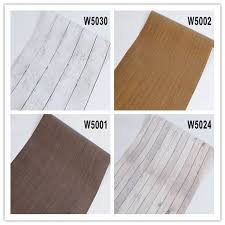 Film Wood Grain Wallpaper Wall Sticker Decal Self Adhesive Renovation Kitchen Cabinet Waterproof Home Decor Wood Grain Wallpaper Wallpaper Wallstickers Kitchen Cabinet Aliexpress