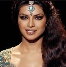 indian bridal makeup tips indian