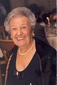 Ida Rose Obituary - Livingston, New Jersey | Legacy.com