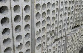 lightweight interior wall panels