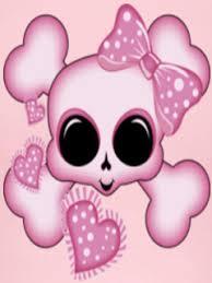 skull wallpaper 240x320 wallpoper 42643