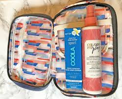 yumi makeup bag saubhaya makeup