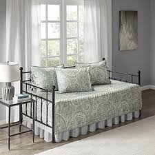 piece quilt daybed bedding sets quilts
