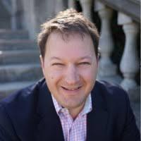 J.B. Kropp - Cincinnati, Ohio | Professional Profile | LinkedIn