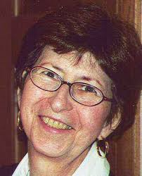 Katherine A. (Kay) Chicquette – Wichmann Funeral Home & Crematories