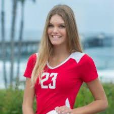 Abby Stewart   SportsRecruits