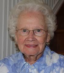 Obituary of Iona McDade | Wm. J. Rockefeller Funeral Home | Serving...