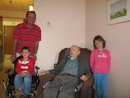 Donald Fulton View A Condolence - Truro, Nova Scotia | Colchester Community  Funeral Home