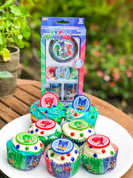 Cake Toppers Home & Garden Lego Ninjago 7 Inch Edible Image Cake & Cupcake  Toppers/ Party Birthday 3 adrp-fournitures.fr