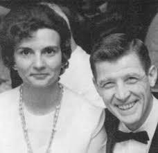 FRANCES ALLEN 1928 - 2018 - Obituary