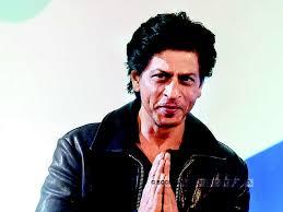 shahrukh khan king khan roars fan
