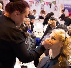 and national makeup artist awards 2016