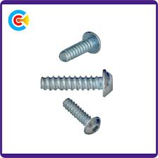 Steel 4 8 8 8 10 9 Flower Cinquefoil Pan Head Inch Self Tapping Screws With Washer China Toilet Float Adjustment Screw Toolstation Drywall Screws Made In China Com