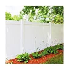 China Vinyl Fence Lowes China Vinyl Fence Lowes Manufacturers And Suppliers On Alibaba Com