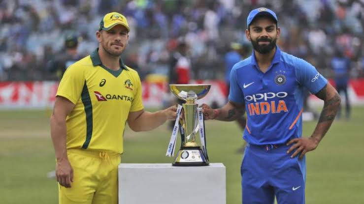 "Image result for India-Australia"""