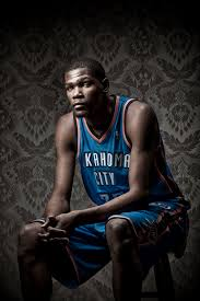 free 16 kevin durant wallpaper
