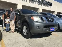 Congratulations Mrs. Adriana Edwards! - All Star Mitsubishi Blog