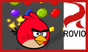 Angry Birds Gem Cabe Angrybirds - Rovio Birds Android Game - Funny ...