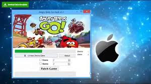 Angry Birds Go Hack Unlimited Diamonds,Coins,Unlock All Cars ...