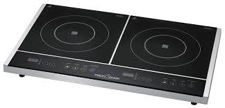 Bếp từ Proficook DKI-1035 là dòng sản phẩm bếp giá tốt nhất