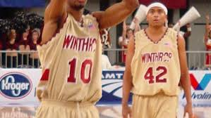 Winthrop Blisters The Nets For 74-67 Win At Birmingham-Southern - Winthrop  University Athletics
