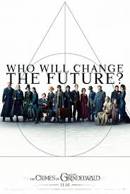 Pin by Addie Owens on Harry Potter | Fantastic beasts, Fantastic beasts 2,  Fantasic beasts