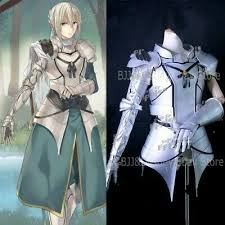 fate stay night bedivere knights of