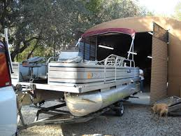 Panels Repaint Or Replace Pontoon Boat Deck Boat Forum
