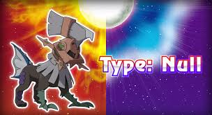 Strange Pokemon And Ultra Beasts Revealed In Newest Sun And Moon Trailer -  mxdwn Games