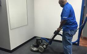 carpet cleaning technician kabap