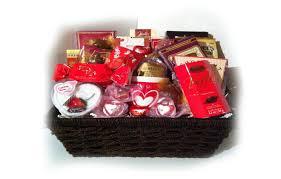 prestige gift baskets gift baskets