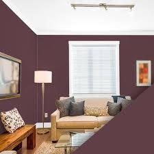interior exterior paint colors