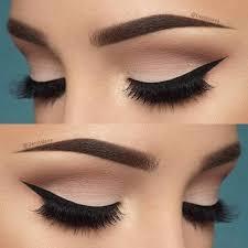 27 glamorous makeup inspirations