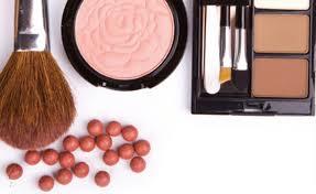 nigeria why nigerian women are makeup